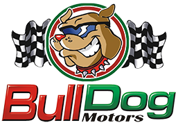 Bulldog Motors